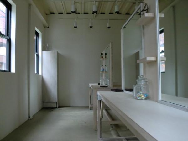 【本川越】徒歩5分の美容室居抜き賃貸物件【坪単価1.2万円】